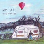 Ghost Guilt - Mating In Captivity