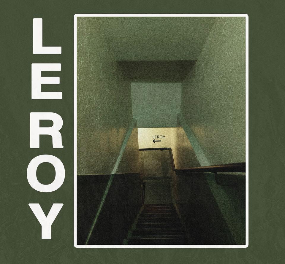Leroy - Leroy