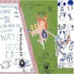 The Waterheads - The Waterheads