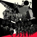 Daydream - Daydream