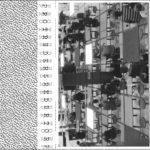 Protruders - Protrudersredurtorp