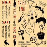 Triple Ente - Demo II