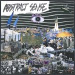 Abstract Sense - Realm