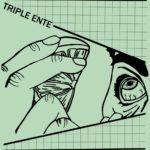 Triple Ente - Triple Demo