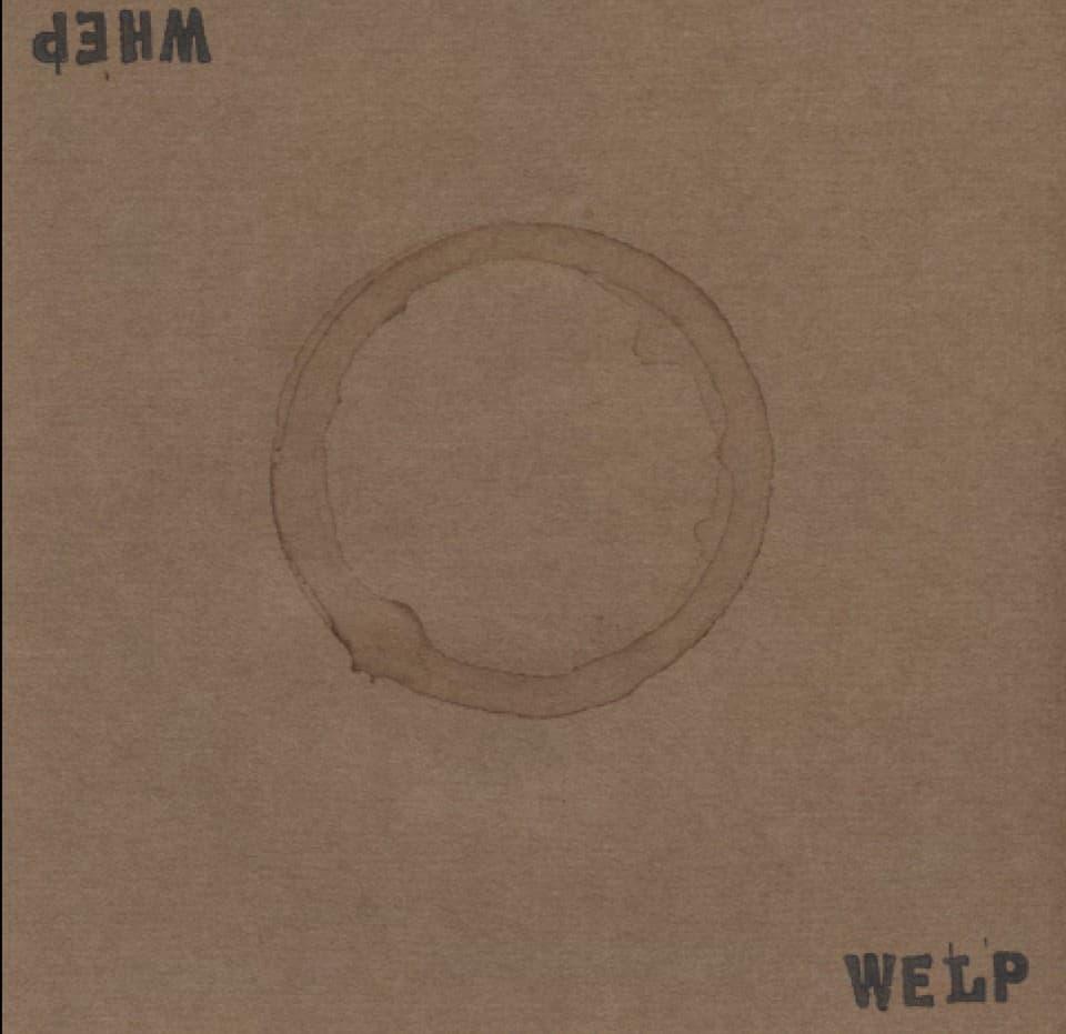 Whep - Welp