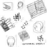 Internal Credit - Internally Credited