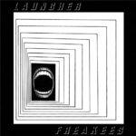 Launcher &Freakees - Split 7