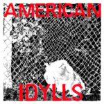 V.A. - American Idylls