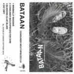 Bataan - Consumer Mouthpieces