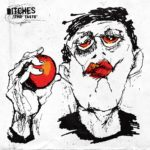 Ditches - The Taste