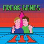 Freak Genes - III