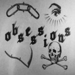 Obsessions - Killing Time