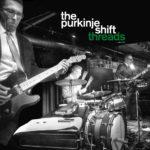 The Purkinje Shift - Threads