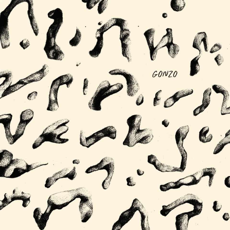 Gonzo - Do It Better Again