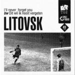 Litovsk - Single Round Volume 4