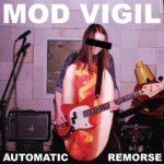 Mod Vigil - Automatic Remorse
