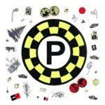 Protruders - Poison Future