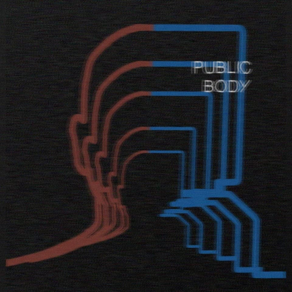 Public Body - Public Body