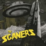 The Scaners - The Scaners II