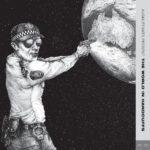 Ausmuteants - Ausmuteants Present: The World In Handcuffs