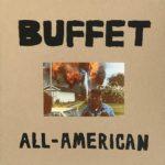 Buffet - All American