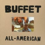 Buffet - All American