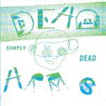 Dead Arms - Simply Dead