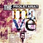 The Proletariat - Move