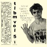 T.L.B.M. - Vol. 5
