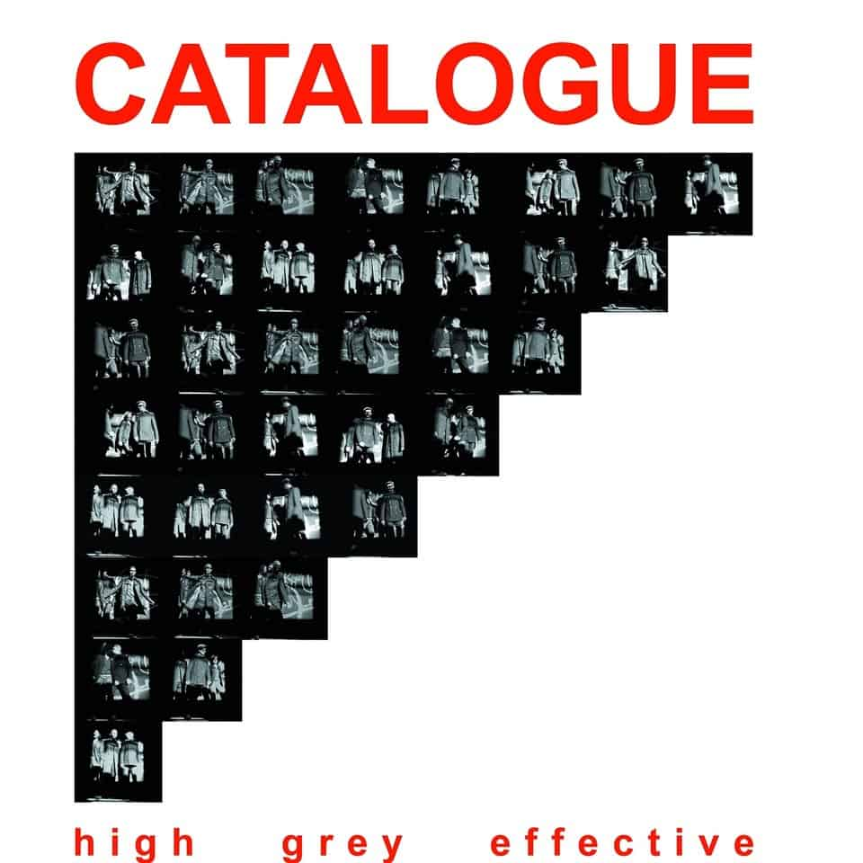 Catalogue - High Grey Effective