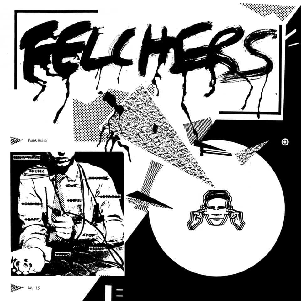 Felchers - Felchers