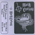 Mack Enemy - Mack Enemy