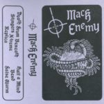 Mack Enemy - Mack Enemy