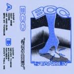 BCC - Standby