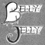 "Belly Jelly - Belly Jelly 7"""
