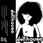 Dollhouse - Demo