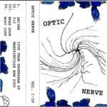 Optic Nerve - Optic Nerve