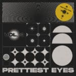 Prettiest Eyes - Vol. 3