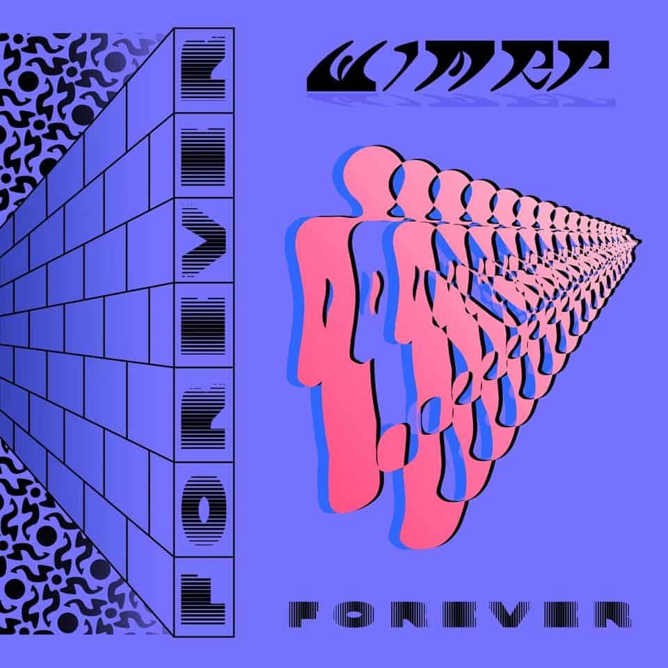 WLMRT - WLMRT Forever