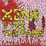 Xenu & The Thetans - Xenu & The Thetans