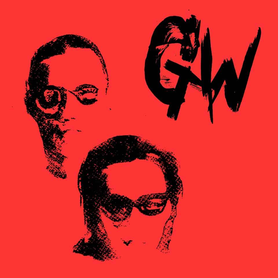 Gamma World - Demo