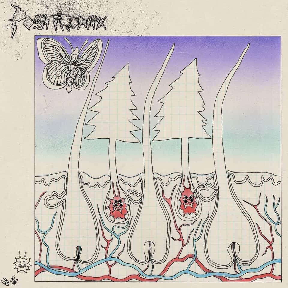 Positronix - Demo
