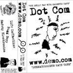 Dot.Com - www.demo.com