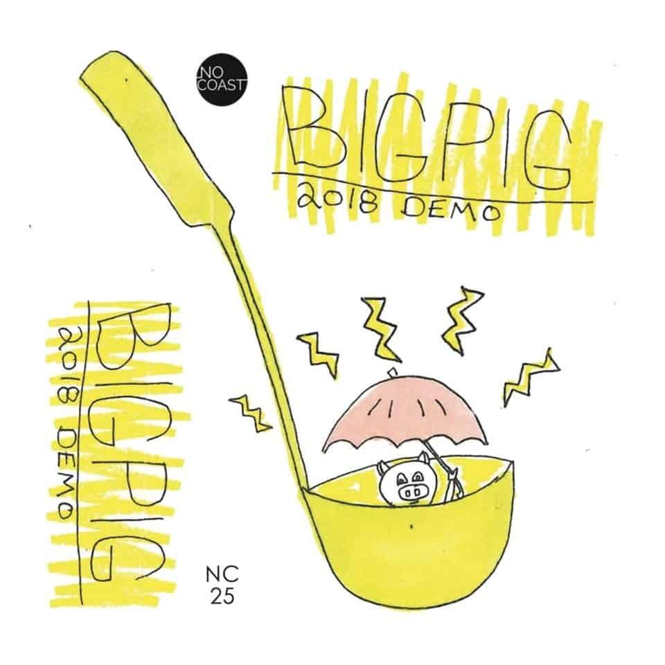 Bigpig - Demo