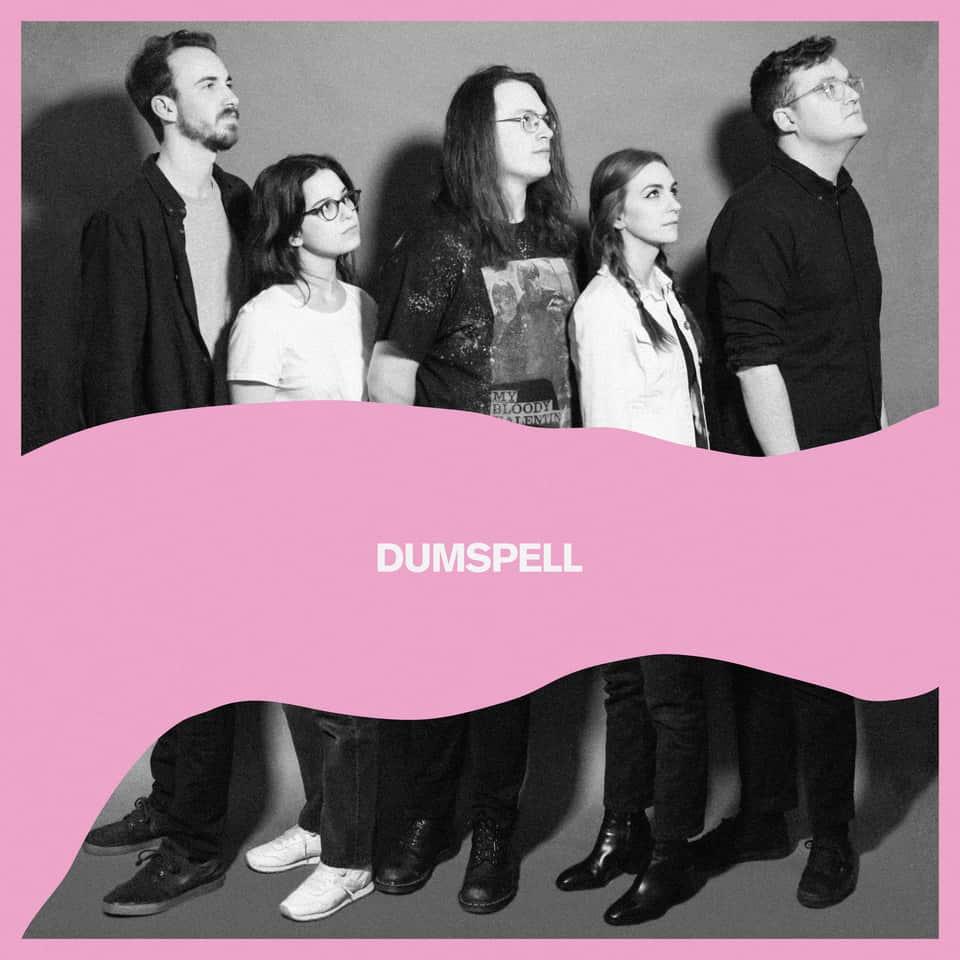 Dumspell - Dumspell