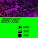Emergency Contact - EP 4