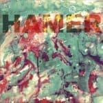 Hamer - Hamer
