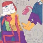 Patti - Good Big