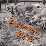 Basement Boys - Basement Boys