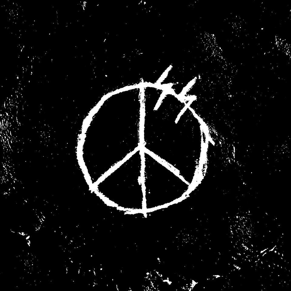 Paz SS - No Es Para Ti